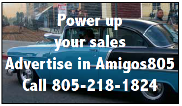 http://amigos805.com/advertising/