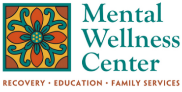 Local NAMI Chapter Offering 'Family-to-Family' Educational Course for Family Members of Adults Living with Mental Illness