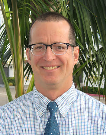 Visiting Nurse & Hospice Care Welcomes Scott Gordon as Annual Giving Coordinator