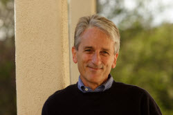 Channel Islands YMCA Welcomes Dr. Jeff Schloss as Guest Speaker for Annual Good Friday Breakfast on March 25