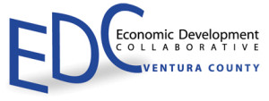 EDC-VC's Small Business Development Center Receives Funds for Doing What Matters for Jobs & the Economy Initiative