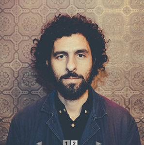 José González and yMusic to perform at UCSB on March 10