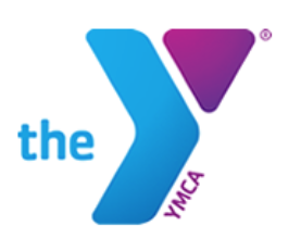 Montecito Family YMCA Celebrates Father's Day – a Tradition Started at the YMCA