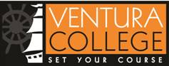 Ventura College to Host Open House Extravaganza Open to the Community on March 12