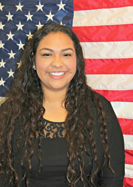 Oxnard teen honored as BGCOP's 2016 Youth of the Year