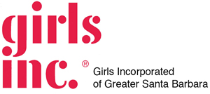 Girls Inc. of Greater Santa Barbara Holds Open House on April 14