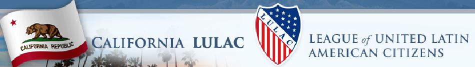 Former L.A. Mayor Antonio Villaraigosa to be keynote speaker at California LULAC 'Veterans Luncheon' on April 29