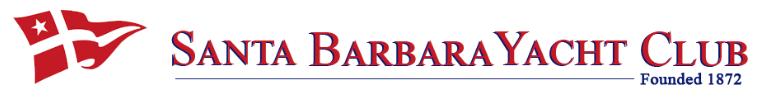 12th Annual Santa Barbara Yacht Club Charity Regatta to be held Sept. 10