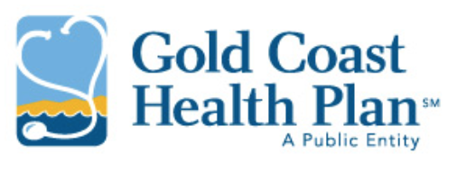 Gold Coast Health Plan Launches Grantmaking Program