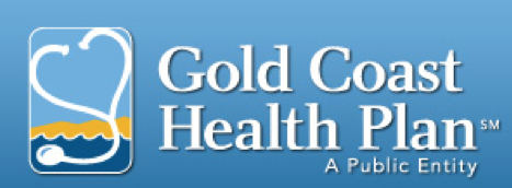 Gold Coast Health Plan Member Alert Regarding Thomas Fire