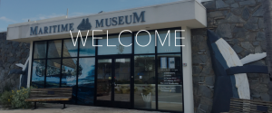 New docent class at Channel Islands Maritime Museum begins Sept. 12