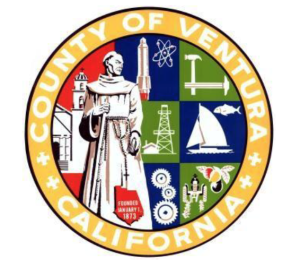 Ventura County Public Works Agency announces $7 million in cost avoidance from Lean Six Sigma program over six years