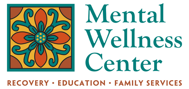 May 5 — 6th annual 5K Walk for Mental Wellness Aims to Stomp Out Stigma