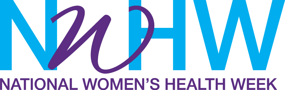 Clinicas del Camino Real Inc. celebrates 2016 National Women's Health Week throughout Ventura County through May 14
