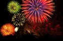 Fireworks by the Sea- Channel Islands Harbor celebrates July 4th with a full day of food and fun