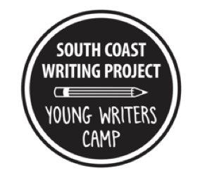 Oxnard School District Funds Summer Writing Camp  for English Language Learners in Partnership with South Coast Writing Project of UCSB