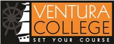 Ventura College Launches New Programs this Fall