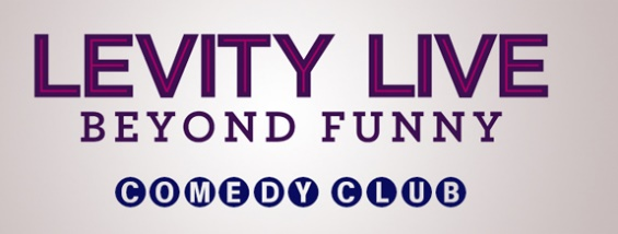 Levity Live Opens with Marlon Wayans, July 29th at The Collection