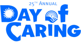 United Way of Santa Barbara County Hosts 25th Annual Day of Caring on Sept. 17