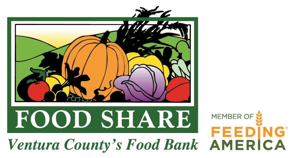 FOOD Share's Inaugural Blue Jean Ball Finds Home at Walnut Grove on Sept. 15