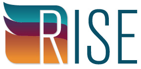 RISE Receives $20,000 Grant from The Mary Kay Foundation to Help Maintain Critical Shelter Programs