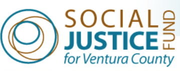 Social Justice Fund for Ventura County update for Jan. 19