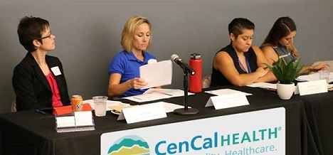 CenCal Health Launches Campaign to Educate Provider Community on Behavioral Health Services in SB, SLO Counties
