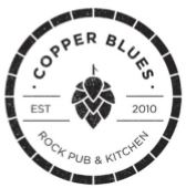 Copper Blues Rock Pub & Kitchen Opens the Doors at The Collection at RiverPark in Oxnard on Sept. 9