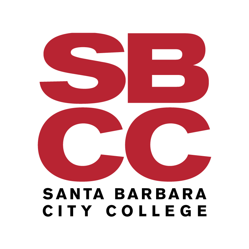 SBCC will make appointment for vacant seat