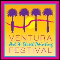 Living Gallery to Transform Ventura Harbor Village on Sept. 10-11