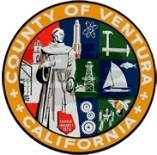 Ventura County Public Works Agency announces Chris Cooper as new Director of Engineering Services Department