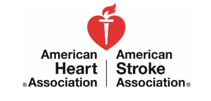 Sept. 23 — The 2017 Santa Barbara Heart & Stroke Walk
