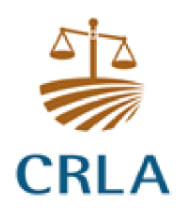 California Rural Legal Assistance to present information sessions on renters, workers rights on Oct. 28
