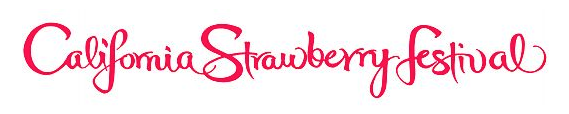 California Strawberry Festival announces new rules for official poster contest
