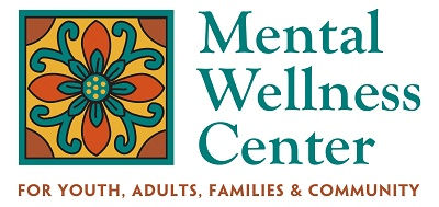 Mental Wellness Center Awarded ALKERMES Inspiration Grant™ for Mental Health Matters Curriculum