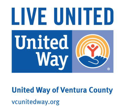Sept. 22 — United Way to Host State Dental Director at Meeting
