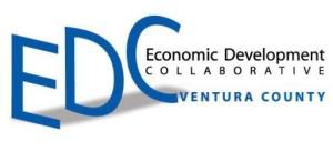 EDC-VC announces board expansion