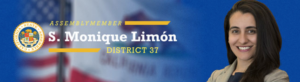 Assemblymember Limón's Bill Will Require Chemical Transparency in Oil & Gas Well