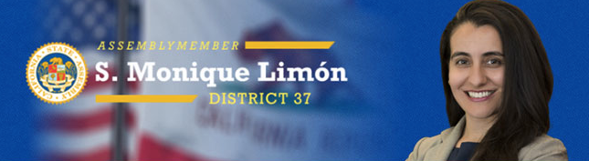 Limón issues statement on budget, Thomas Fire and mudslides
