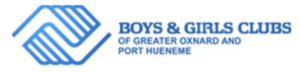 "Sept. 23 — 12th Annual Boys & Girls Club's ""Day for Kids"" – Free Event Provides Families a Day of Fun and Quality Time Together"