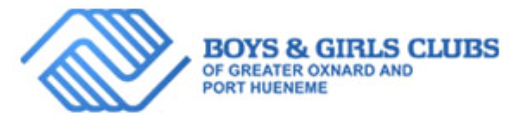 Boys & Girls Clubs of Greater Oxnard and Port Hueneme Receive $100,000 Grant