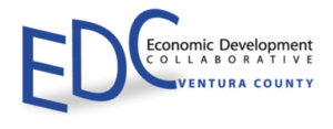 Economic Development Collaborative–Ventura County's SBDC Expands Roster of Advisors