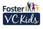 "Foster VC Kids, CSA, KVTA Radio Collaborate for ""Holidays with Heart"" Drive"