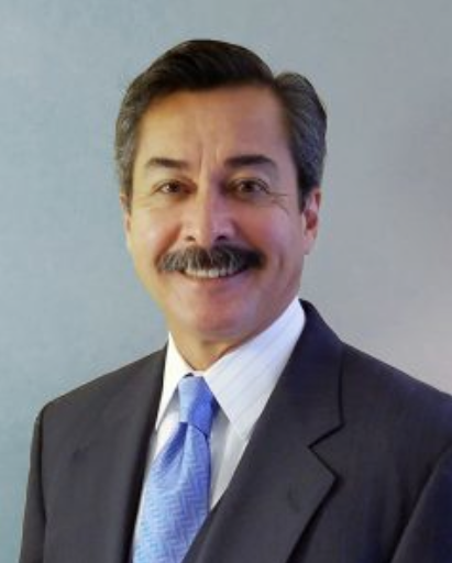 Jesus Nava selected as Oxnard's new assistant city manager