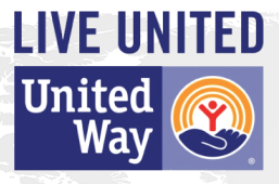 May 24 — United Way of Santa Barbara County Hosts 94th Annual Awards Celebration