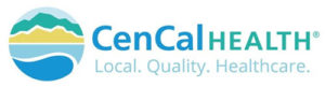 CenCal Health Pilot Project to Help Eligible Seniors Receive At-Home Assistance