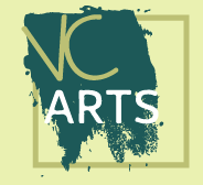 Ventura County Arts Council Program Selected As JUMPStArts Success Model