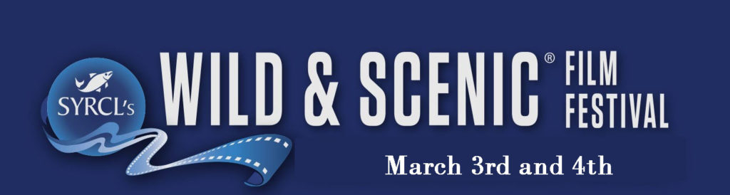 Tickets on sale now for the Ventura Hillsides Conservancy's 8th Annual Wild and Scenic Film Festival