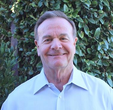 Pierre Claeyssens Veterans Foundation Welcomes Joseph S. Hardin. Jr. as New Board Member