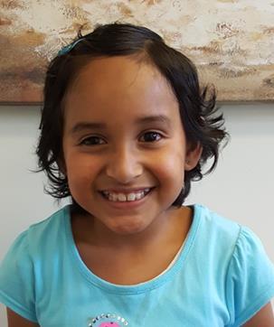 March 4 — Santa Barbara Neighborhood Clinics Celebrates Cavity Free Children